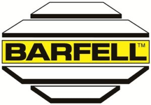 10logo_barfell