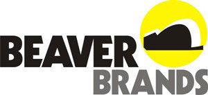 1logo_beaver