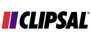 2logo_clipsal (1)