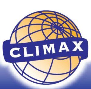 3logo_climax
