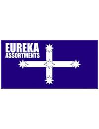 3logo_eureka