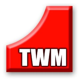 6logo_TWM