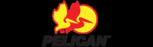 6logo_pelican