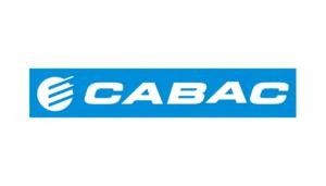 7logo_cabac