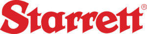 Starrett Logo from June 2008 CIM
