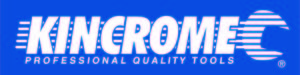 logo9_kincrome3