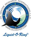 logo1_oilc