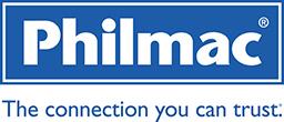 logo_philmac