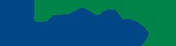 logo_vinidex