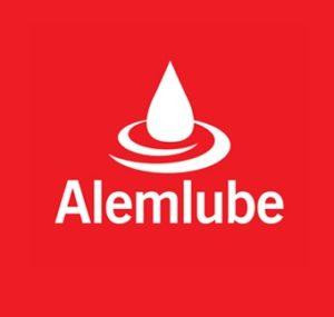 logo_alemlube4