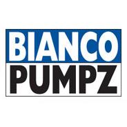 logo_biancop