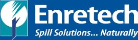 logo_enretech