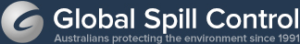 logo_globalspill
