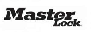 logo_masterlock