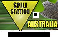 logo_spillstation