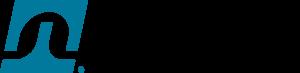 logo_tuthill