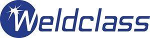 logo_weldclass