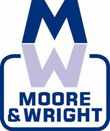 logo_mw2