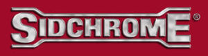 logo_sidchrome3