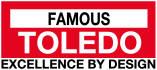 logo_toledo3