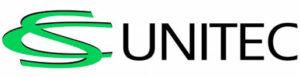 logo_CSU